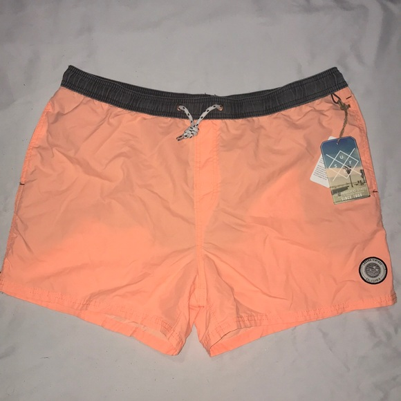 199be00db6 Primark Swim | Mens Trunks Nwt | Poshmark